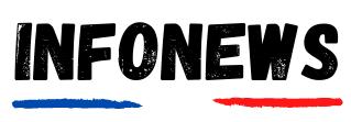 Publier des actualités sur France InfoNews. Diffuser des contenus sur le site pour augmenter la visibilité de son site internet.