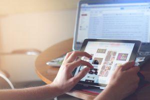 Agence Web et digitale Aix-en-Provence