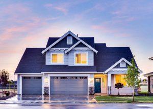 Comment faire des économies d'energie dans une maison ?