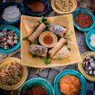 tourisme culinaire au Maroc : un éveil papillaire sans précédent