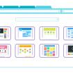 5 étapes pour créer son site web