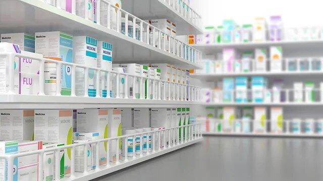 rémunération des préparateurs en pharmacie en officine
