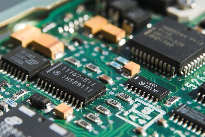 Cyber, De Sécurité, Réseau, Internet, Hack, Clavier