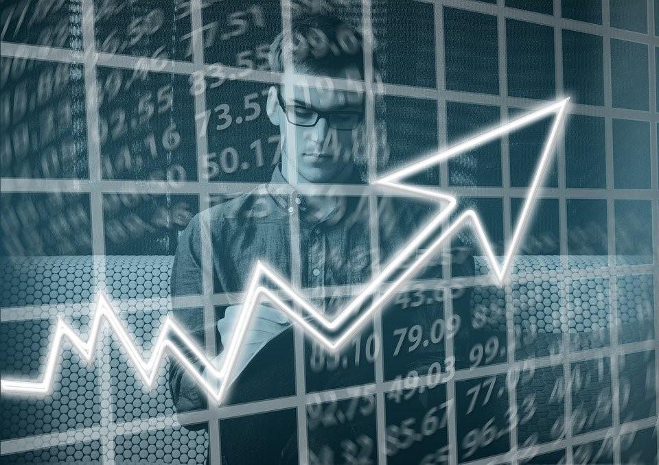 Investir en bourse en ligne