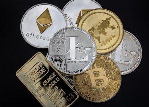Ludovic Delion : Le trading haute fréquence (THF) et les risques financiers