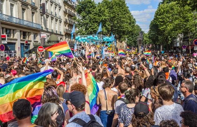 Marche-des-fiertés-2017