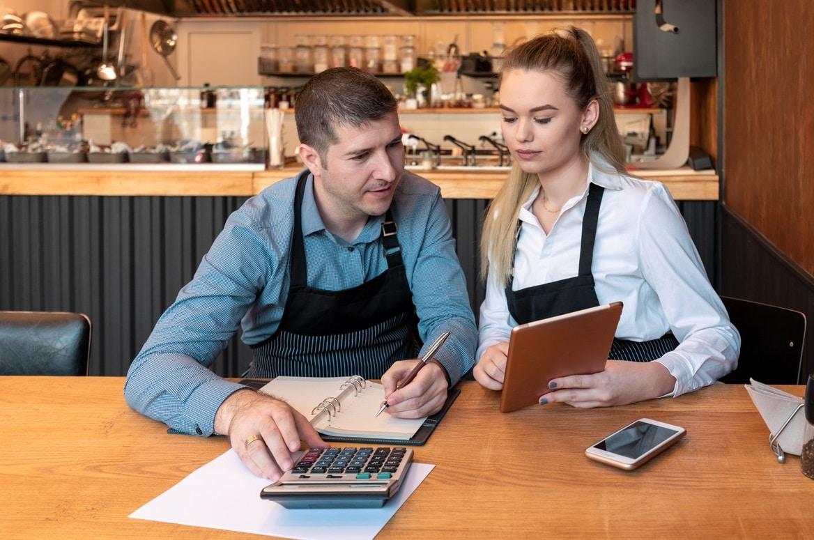 Ouvrir un restaurant en 2021